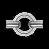 Ring for 1.6 Industrial Extension Sfere e Componenti