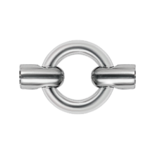 Ring for 1.6 Industrial Extension