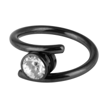 Blackline® Gripper Ring
