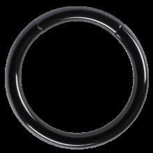 Blackline® Smooth Segment Ring