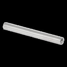 Premium Titanium Stem Barbell
