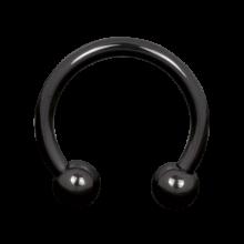 Blackline® Circular Barbell