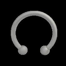 Diamond Micro Megacuff Bracelet
