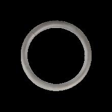 Diamond Perfect Ring Bracelet