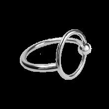 Surgical Steel Orbital Bracelet