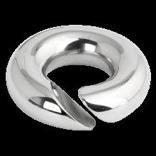 Steel Split Circle