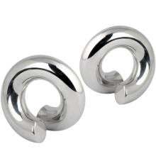 Body Coil Spiral Weights (price for pair)