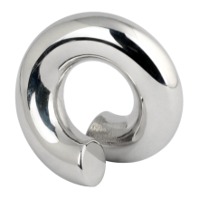 Body Coil Spiral Weights