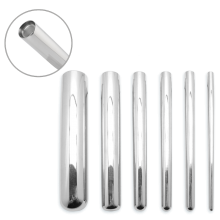 Taper Insertion Pin