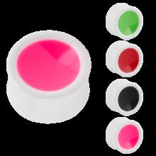 Candy Resin Plug