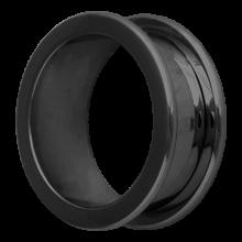 Blackline® Flesh Tunnel
