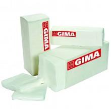 Gauze Pad Box made of cotton or TNT (100pcs)