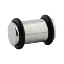 Bullet Septum Retainer