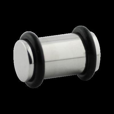 Bullet Septum Retainer Septum