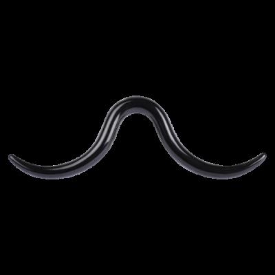 Septum Moustache Keeper Septum