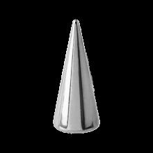 Titanium Highline Pico Cone