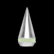 Titanium Midnight Fire® Cintura Cone