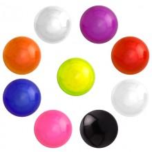 Fluo Full Colour Ball