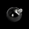 Blackline® Rattlebell Orecchio