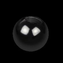Blackline® Threaded Ball