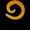 Pyrex Spiral Orecchio