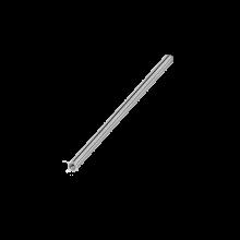 Premium Titanium Stem Micro Barbell