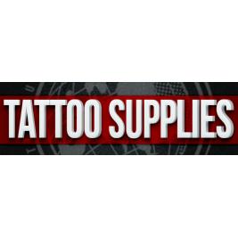 Tattoo Supply Store