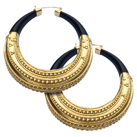 Lobe Jewelry